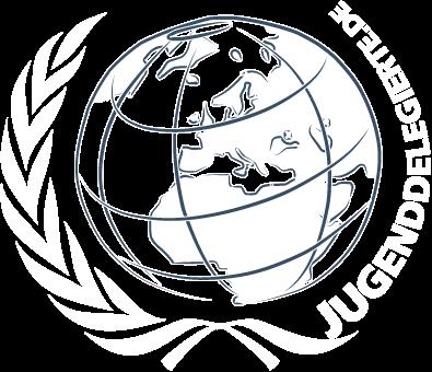 UN Jugenddelegierte